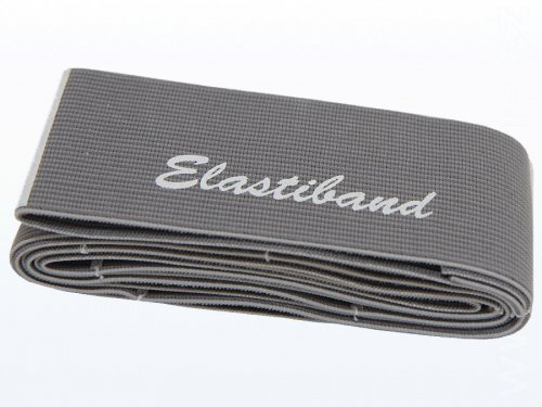 elastic bandg