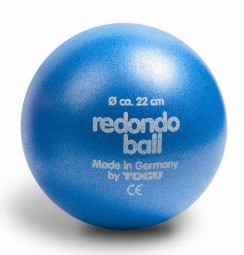 redondo ball 1g