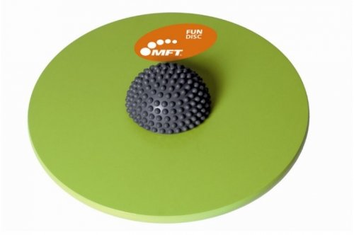 MFT balanční FUN DISC