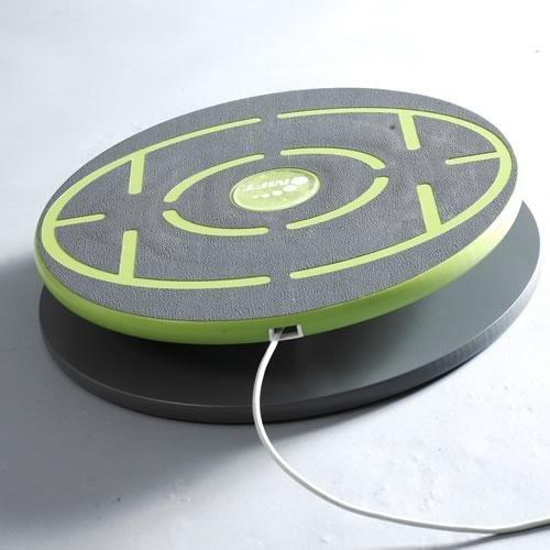 MFT balanční CHALLENGE DISC