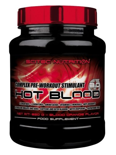 scitec-hot-blood-3-0-820g.jpg