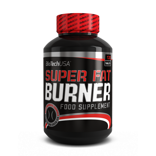 biotech-usa_super-fat-burner-120-tabs_1