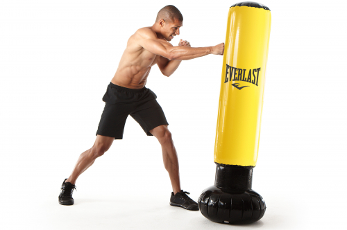 inflatable-punching-bag-everlastg