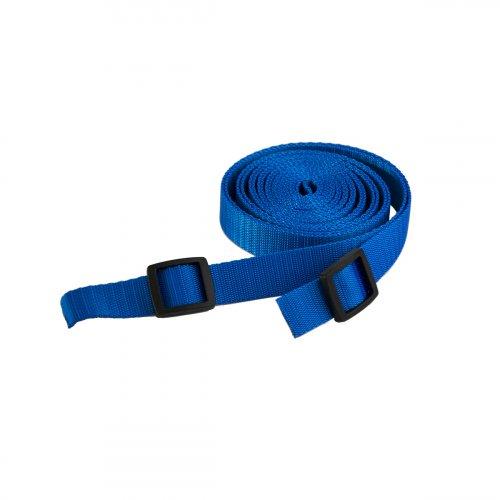 products%2F0%2F2%2F6%2F0%2F9%2FMASkarA-01-blue.jpg