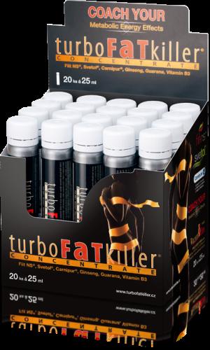 turbofatkiller_odraz