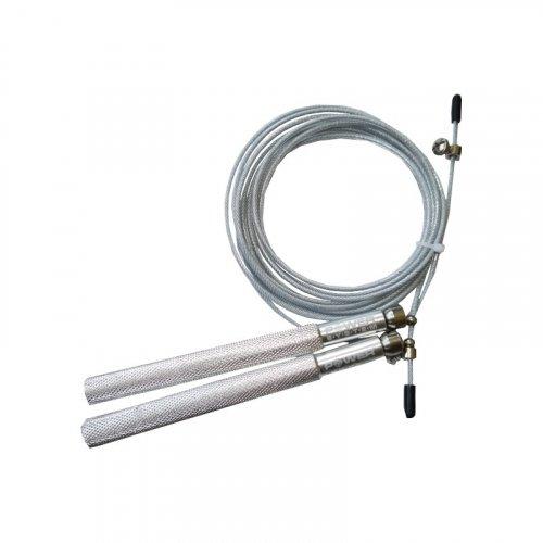 power-system-svihadlo-speed-ropeg