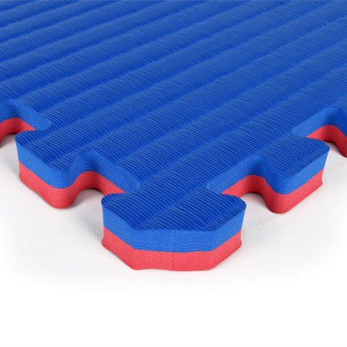 tatami-sport-foam-tiles-blue-red-cornerg