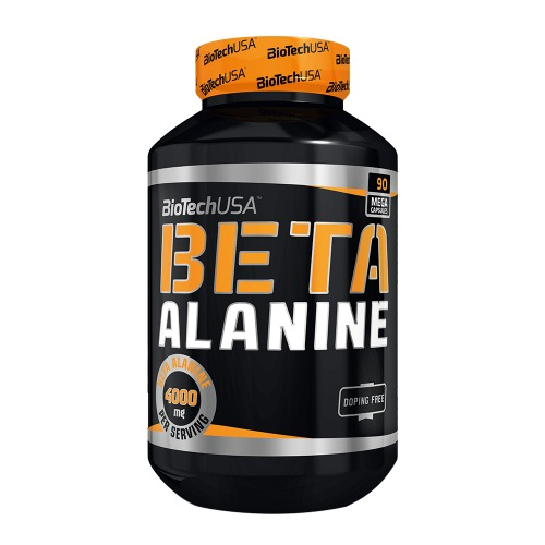 biotech-usa_beta-alanine-90-caps_1g