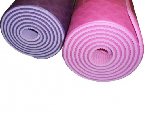 yoga-mat-podlozka-tpe-profig