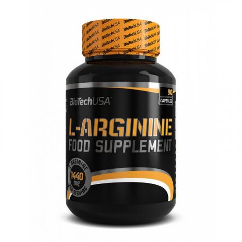 biotech-l-arginine-90-tabletg