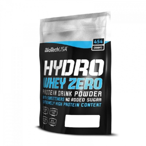 hydro-whey-zero-biotech-usag