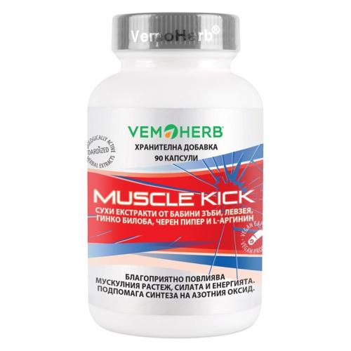 MuscleKick90kapsli_Vemoherbg