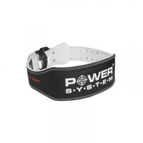 Fitness opasek POWER SYSTEM Basic