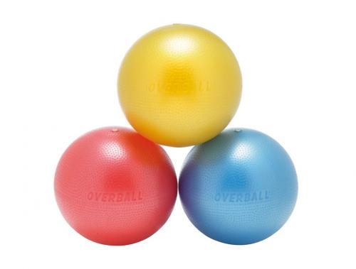 Overball Gymnic