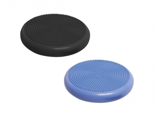 Vzduchová balanční podložka Air pad YATE pair