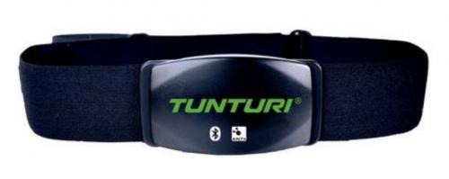 TUNTURI Digital Bluetooth / ANT+