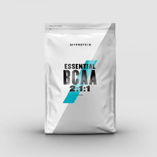 my protein essential bcaa
