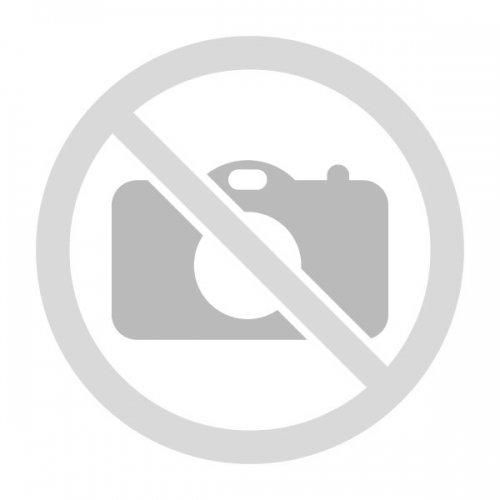 Spokey GRESPI DUO Masážní míčky 65 mm a 90 mm, 4ks
