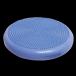 Vzduchová balanční podložka Air pad