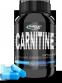 MUSCLE SPORT Carnitine 90 kapslí
