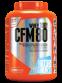 EXTRIFIT CFM Instant Whey 80 2,27 kg