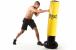 Boxovací pytel - nafukovací Power Tower EVERLAST žlutý