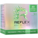 REFLEX Nexgen® PRO 90 kapslí