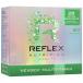 REFLEX Nexgen® 60 kapslí