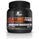 OLIMP Creatine Monohydrate 550 g + 10 vzorků BCAA XPLODE zdarma!