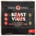 CZECH VIRUS BEAST VIRUS 13 g VZOREK