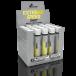 OLIMP EXTREME SPEED Shot 25 ml + 2 vzorky BCAA EXPLODE ZDARMA!