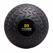 Medicinbal Slam ball POWER SYSTEM černý