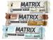 OLIMP Matrix Pro 32% tyčinka 80 g