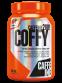 EXTRIFIT Coffy 200 mg stimulant 100 tablet