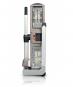 Hapro Innergize HP 8580 složeny