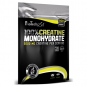 biotech-usa_100-creatine-monohydrate-bag-500g_1g