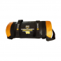 power-system-treninkovy-vak-tactical-cross-bag-15kg (1)g