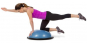 BOSU-Ball-Ab-Exercises-BOSU-Bird-Dogg