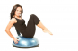 Tone-it-all-bosu-ball-workout-1024x682g