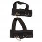 Finnlo accessori kit 1g