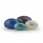 egg-ball-maxafe-45-x-65-cm-ledragommag