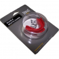 everlast-double-mouth-guard-red-8763g