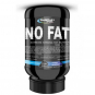 no-fat-90cps-musclesportg