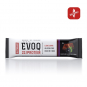 evoq_bar_chocolate-blackcurrant-czg