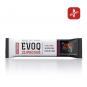evoq_bar_chocolate-blackcurrant-czg