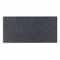TRINFIT Sportovní gumová podlaha do fitness_deska_200_100_30%_01g
