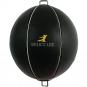 Boxovací míč BRUCE LEE Double end ball 24 cm