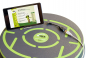 Balanční deska MFT Challenge disc tablet 2