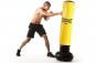 Dětský boxerský set Power Tower EVERLAST workout