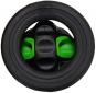 Masážní váleček TUNTURI Muscle Roller Ball spodek
